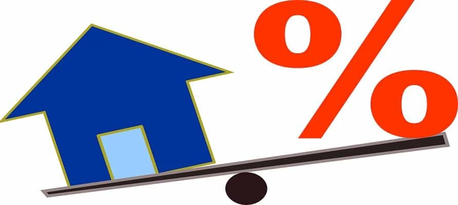 2. Less Enquiry Much About Mortgage Plan While Buying a Home