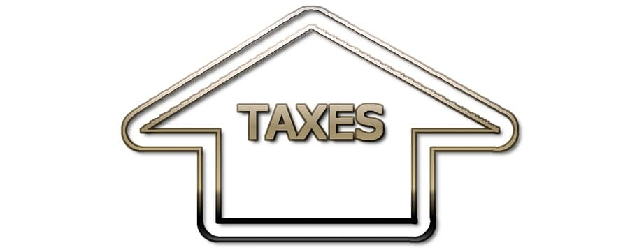 Know How You Can Save Tax While Selling A House100