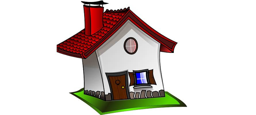 Know How You Can Save Tax While Selling A House97