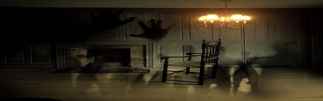 Real Estate Horrors You Need To Know Before Selling Your Home