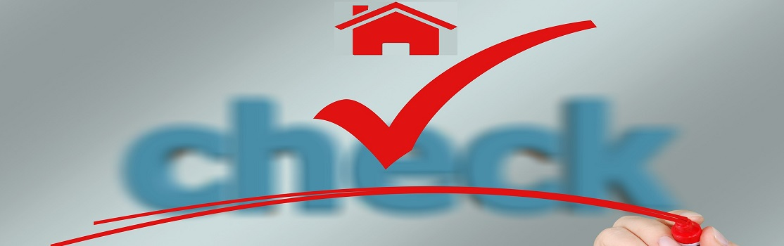 Tips To Handle Home Inspection When Selling a Home