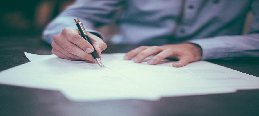 Tips To Resolve Title Issues When Selling a House