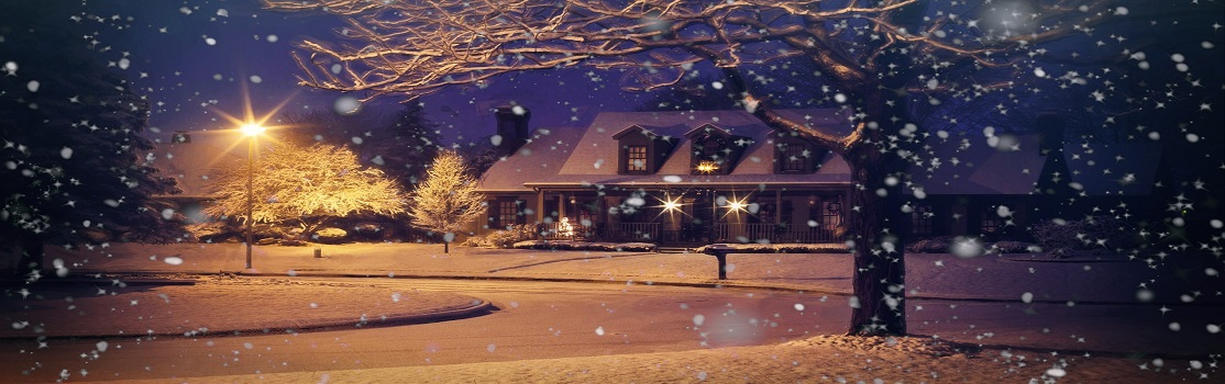 How To Sell Your House For Cash During Winters